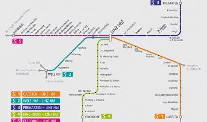 S-Bahn-Tag: Einen ganzen Tag lang ungestraft Schwarzfahren!