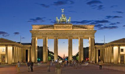 Berlin rückt jetzt noch näher an Linz – bald auch mit Nonstop-Flug?