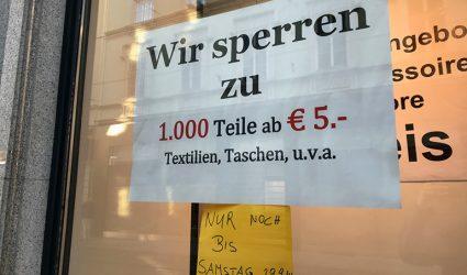 """12.500 Euro warten: Der 3. Linzer Innovationspreis sucht die """"Linzer Landstraße 2025"""""""