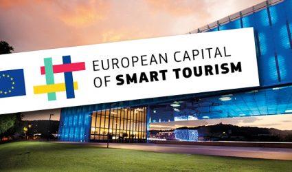 EU-Inititiative zeichnet Linz für seinen 'Smart Tourism' aus