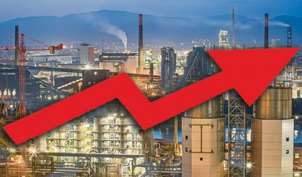 Minus 9,5% Arbeitslose in Linz