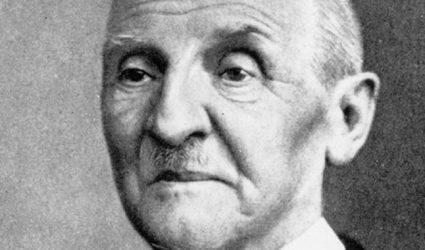 """Anton Bruckner soll bis 2024 zu OÖs """"Markenbotschafter"""" werden"""