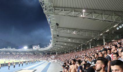 """""""Das Linzer Stadion als reine Fußball-Arena würde nicht funktionieren"""""""