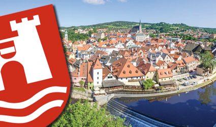 Südböhmen kommt zu Besuch nach Linz