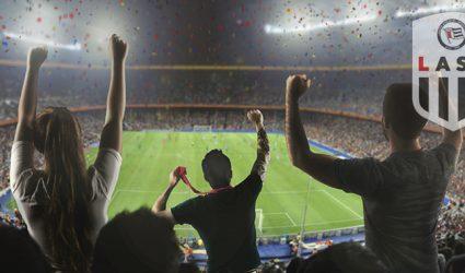 Plan B für das LASK Stadion?