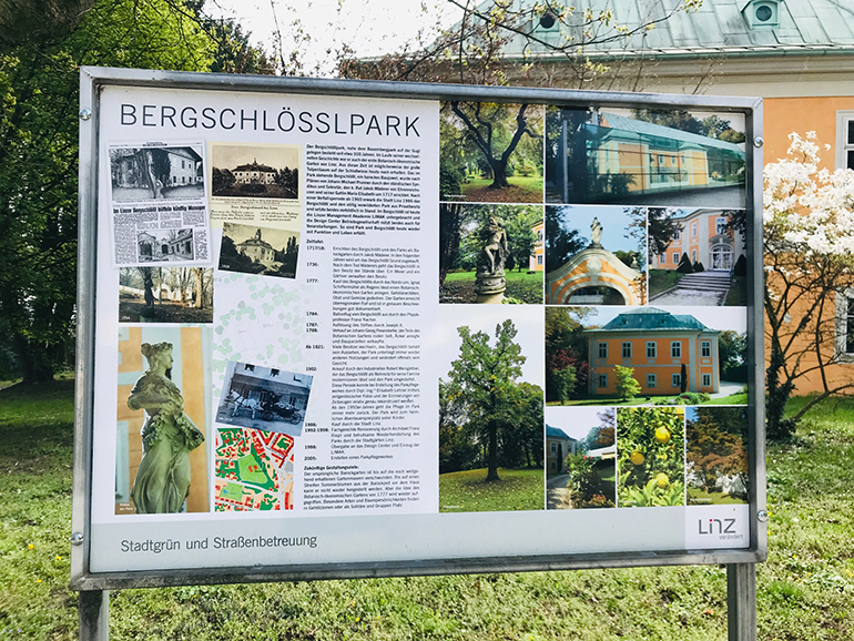 Bergschloessl-770-IMG_5449