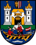 Wappen-200