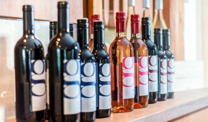 Nach 200 Jahren Pause: Oberösterreichs Wein kehrt zurück