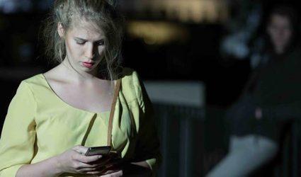 You never walk alone: Grazer Erfolgskonzept des Heimwegtelefons jetzt auch in Linz