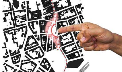 Innovationswettbewerb bringt erfrischend andere Ideen für die Linzer Landstraße