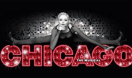 Ab 17. Juli: Linz wird Chicago!