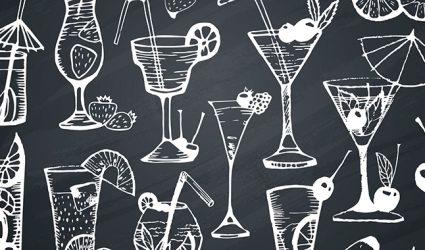 Soooo geht Cocktail: Die Cocktailbar Easy bittet zum Cocktailkurs!