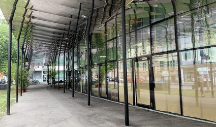 Grünmarkt NEU: spannendes neues Konzept steht bereits!