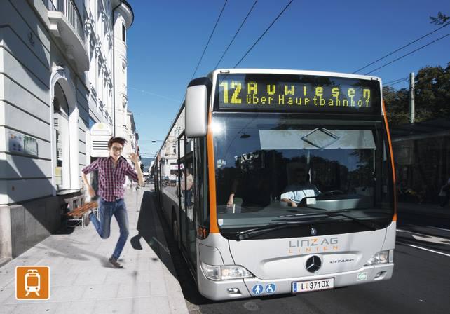 Linzlinien-640
