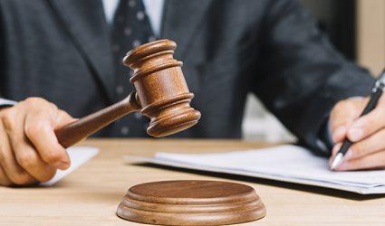 LASK kassiert von Linzer Gastronomen  fast 21.000 Euro wegen Urheberrechtsverletzung