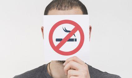 Rauchverbot in der Gastronomie: So teuer wird's  ab 01. November