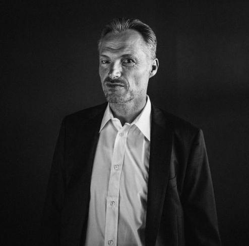 """Andreas Kleboth zu Siegerprojekt der neuen Post City: """"Eng zusammenstehende Türme haben einen ganz besonderen Reiz"""""""